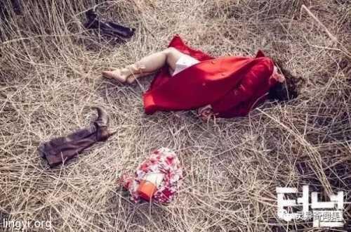 」史上最残酷连环奸杀案 受害