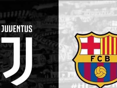 尤文vs巴萨交锋记录一览 巴塞罗那vs尤文图斯