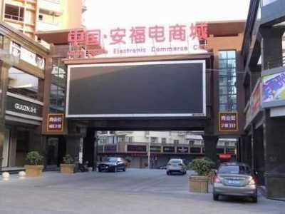 一切皆有可能的不一定是李宁 李宁莆田涵江运动鞋店
