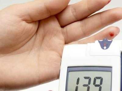 楂琛戒藉璺崇怀杩 血压145能运动吗