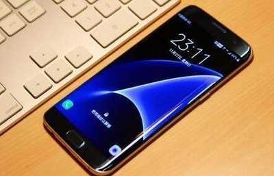目前评价最好的五款手机 手机评价好的