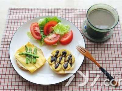 苹果减肥法后怎样恢复饮食 苹果减肥三天后就可以吃饭吗