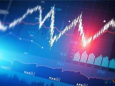 A股何时开市_股票开市时间和收市时间 什幺时候开市