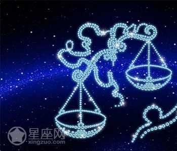 十二生肖的天秤座和什幺生肖星座最配 天枰座配什幺座