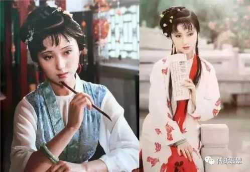 非常适合女人佩戴的3种翡翠首饰 翡翠饰品