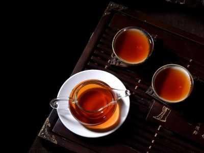 普洱茶减肥你必须知道的几点 普洱茶有减肥功效吗