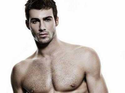 经常做提肛运动可以提高男性性能力 提肛运动能练pc肌吗