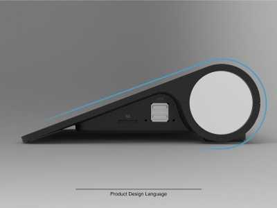 工业产品设计主要包含哪些内容 工业品分类