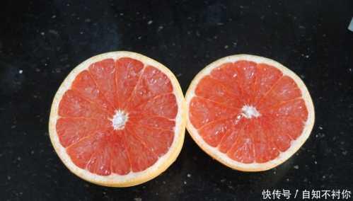 睡前多吃西柚、蜂蜜、红豆汤 蜂蜜加红豆汤里喝能否减肥