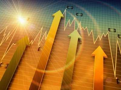 股票大盘如何看 大盘指数在哪里看