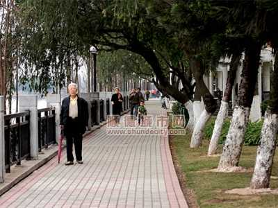 极限运动主题公园正在建 上海极限运动主题公园