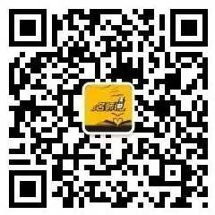 双师东方 机械工程专业排名