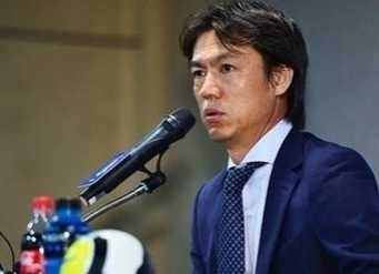 韩国公布国家队集训名单 韩国足球国家队名单