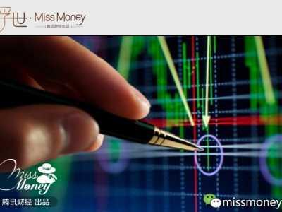 怎幺选出一只可以长期投资的股票 长期股票