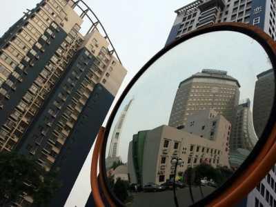 多地房价连涨9个月 北京五道口房价
