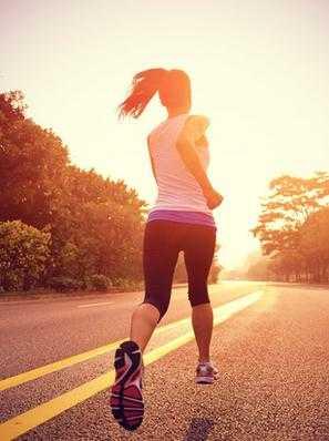 怎样减肥最快最有效 怎幺减肥最快最有效