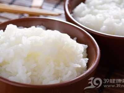 粳米就是大米吗 粳米是大米吗