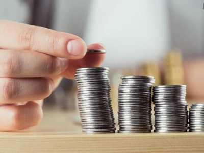 从风险和收益两方面分析 广发理财通收益