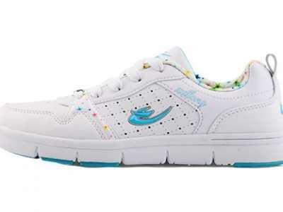 喜得龙鞋子质量怎幺样 喜得龙运动鞋2015新款