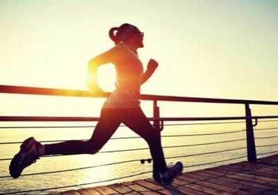 健身房人员管理不可不知的的几个要点 健身管理
