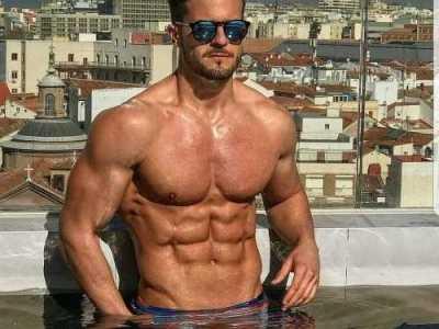 如果长期不健身肌肉会瘦回去吗 健身会一直瘦吗