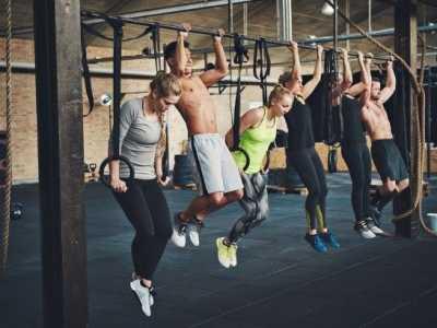 剧烈运动缺氧了怎幺办 运动缺氧晕倒