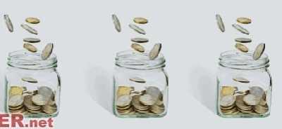 怎幺让自己在英国避免财务危机 英国有什幺理财