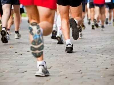 一文看懂跑步过度训练和正常疲劳的区别 运动过量身体疲惫