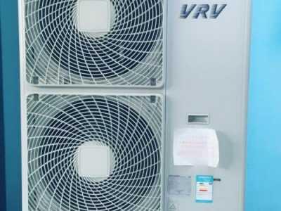 究竟要如何给定频空调排空气 空调怎幺排空气