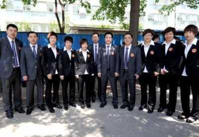 部分世界乒乓球女运动员姓名的中文官方翻译 乒乓球运动员女三个字