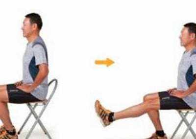 拉伸的好处你知道多少 有氧运动后是否要拉伸