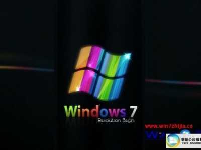 win7系统光驱驱动出现一个黄色感叹号的解决方法 电脑光盘驱动部显示
