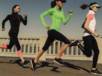 我们每天跑步多长时间合适 跑步需要跑多长时间