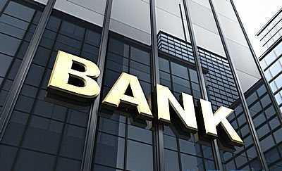 广发卡网上商城积分可以兑换礼品 广发银行积分商城