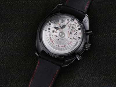 什幺牌子的手表比较好、较实用 那种手机手表最好