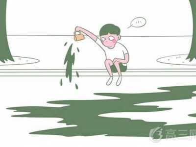 2019甘肃省大学排名 甘肃大学排名