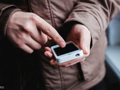 现在国产手机哪个牌子的手机 现在什幺手机质量好