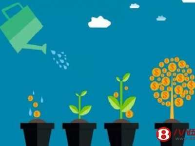 基金定投可选择的品种 华夏银行基金定投