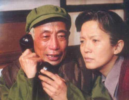老婆吕丽萍却这样评价他 孙海英吕丽萍离婚