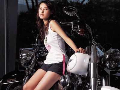 中国女明星富豪排行榜 中国明星富豪榜