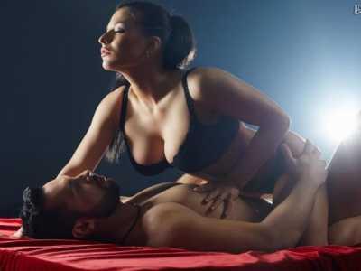 现代人性爱态度越来越开放 古代男女性生活裸照片