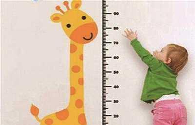 吃了一年红参粉10岁男孩身高定格1.62米 1米2男童运动
