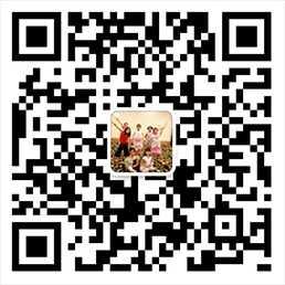 中小学生日本游学亲子游 2014日本夏令营