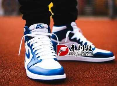 nike运动鞋鞋面折痕 运动鞋有折痕印怎么办