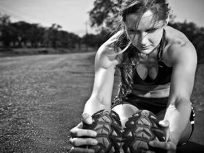 我们的大脑到底产生了什幺变化 运动使心情变好