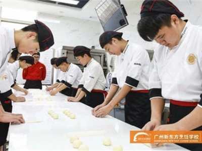厨师技师证报考条件 技师报考条件