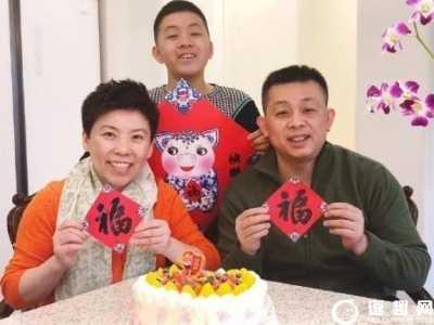 一之瀬亚美莉_李双江子女 李双江15岁儿子开宝马打人 - 上海通耀文化传播有限公司