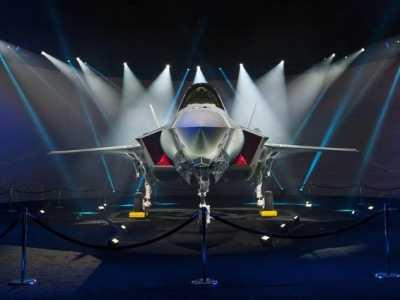 全球十大战机排名 战斗机排名
