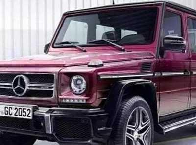 国产suv汽车产地 最好的国产suv汽车
