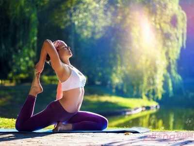 一个月减肥10斤计划表 女生暑假减肥计划一个月瘦10斤